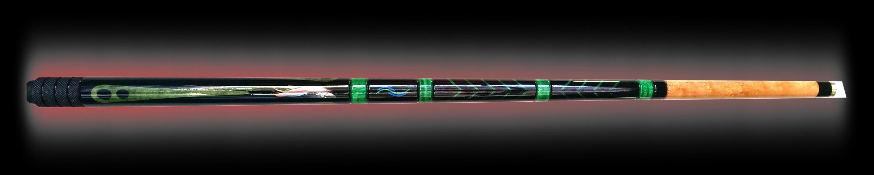 onda-verde-lucida