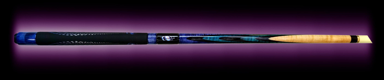 quasar-lattice-azzurra