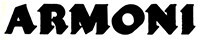Armoni Stecche